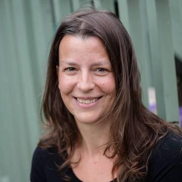 Tamara Hockey