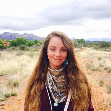 Nicole Lynn Hooley
