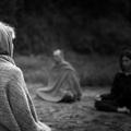 Samatva Yogalaya - Rishikesh