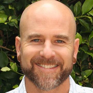 Peter Kirchmer