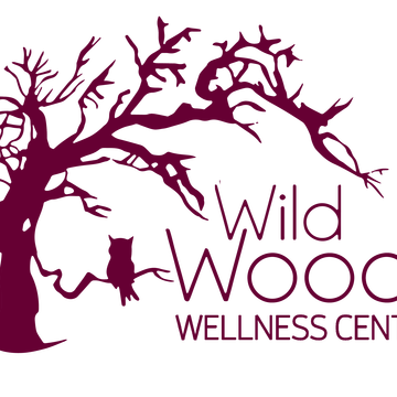 Wild Woods Wellness Centre