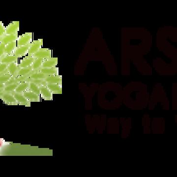 Arsha Yoga Dham