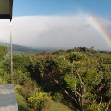 Pura Vida Spa Resort, Costa Rica