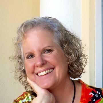 Felicia Grant
