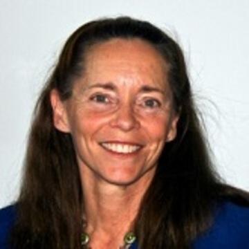 Sarah Sandhill
