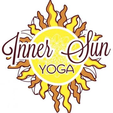 Inner Sun Yoga Studio, LLC