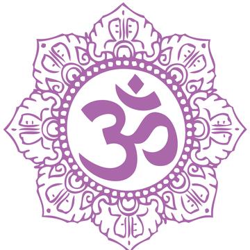 Bhakti Yoga Shack