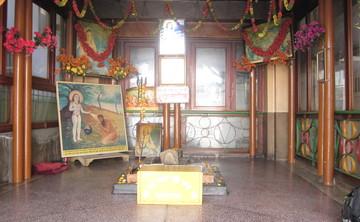 Yoga Retreat India , 2017 YATRA TO INDIA - YOGA AND MEDITATION RETREAT