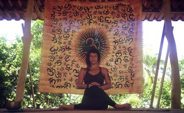 Yoga Immersion in the Caribbean