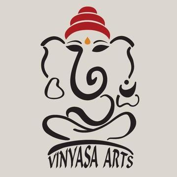 Vinyasa Arts Yoga Studio