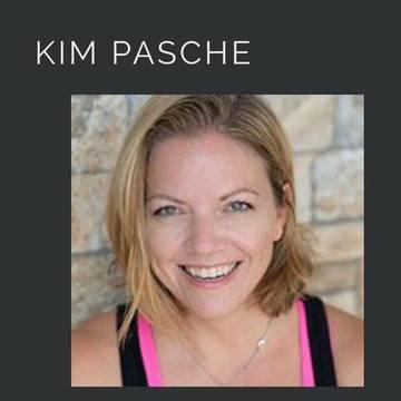 Kim Pasche