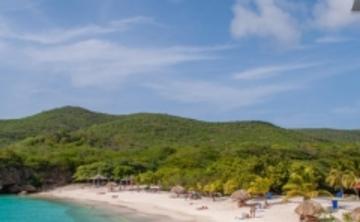 Caribbean Yoga - Curacao