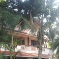 Kin-Hin Retreat Centre
