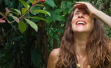 Renew & Rewild in Costa Rica