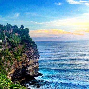 Bali - 200hr Yoga Teacher Training
