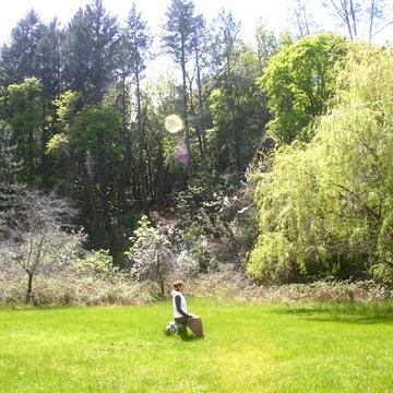 Sacred Springs Retreat