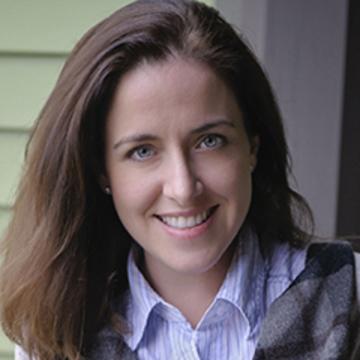 Nicole Valentine