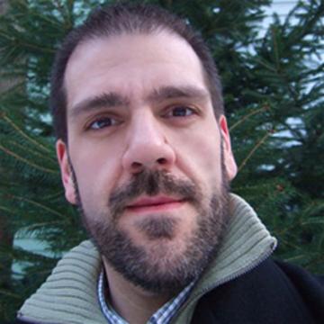 Rob Costello