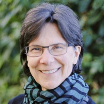 Elizabeth Rose Stanton