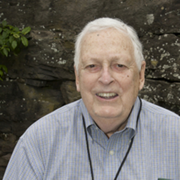 Peter P. Jacobi