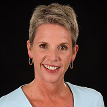 Kelly Bennett