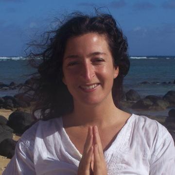 Ashera Serfaty