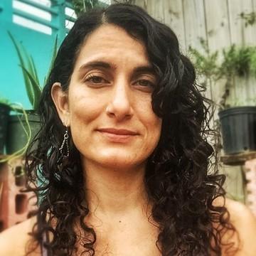 Yadira Tort