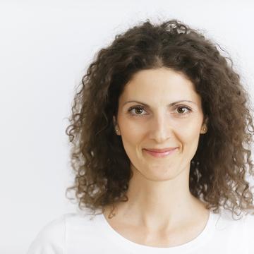 Jelena Acanski