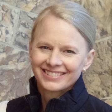 Elizabeth L. Monson