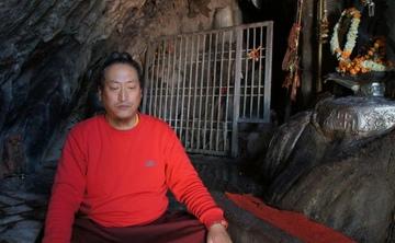 Meditation Dzogchen - Hidden treasure