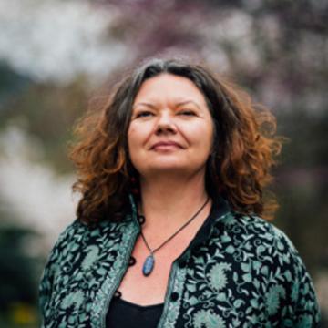 Lisa Taranto