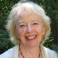 Sharon Beckman-Brindley
