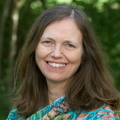 Phyllis K. Hicks
