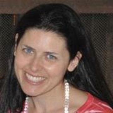 Lisa Villary