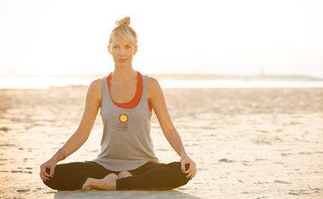 5 Day Yoga and Health Retreat – May 2018