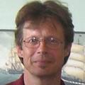 Mark Nowakowski