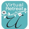 Virtual RetreatU
