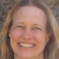 Kainat Felicia Norton