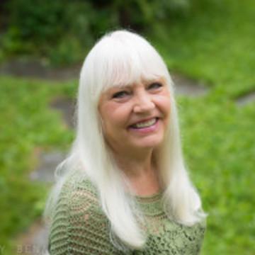Wahida Janice Young