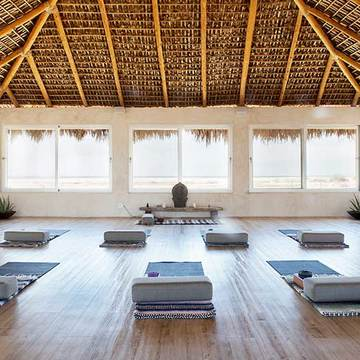 300-hour YTT with Yin/Bhakti, Kundalini Yoga/Meditation, and Core Module
