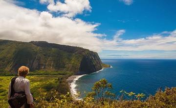 Hawaii 16 Day 200 hr Yin-Restorative-Bhakti YTT – October