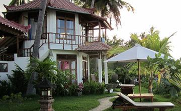 Bali 16 Day 200 hr Yin-Restorative-Bhakti YTT – August