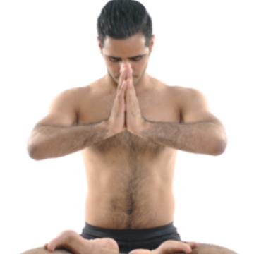 Guru Dharm
