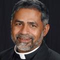 Fr. Jos Tharakan