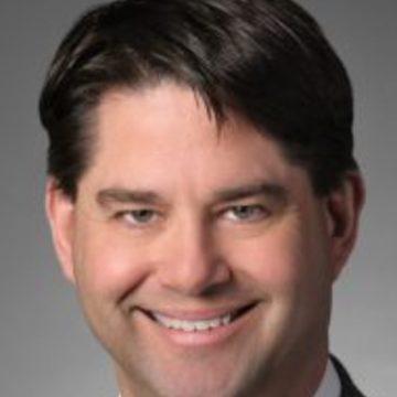 Dr. Jeff Algur