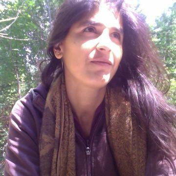 Zahara Ananta