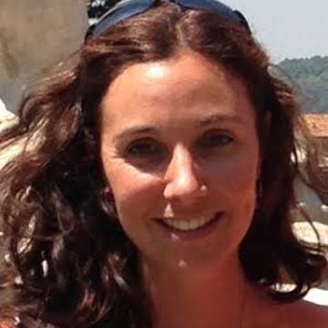 Lori Myles-Carullo