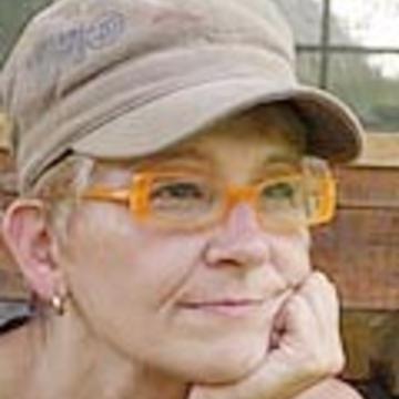 Nathalie Kotliar