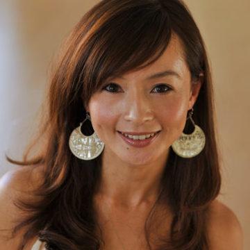 Shigeko Leveque