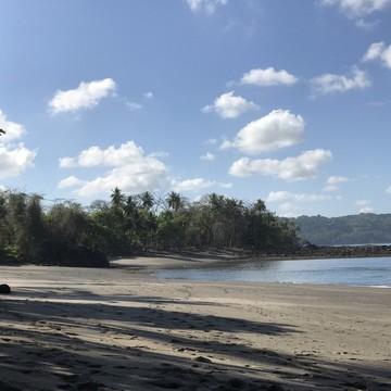 BioDynamic Breathwork and Trauma Release Training in Bali